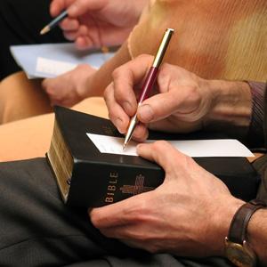 atelier-biblique