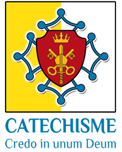 jeunes-catechisme-logo-xl