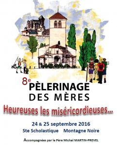pele-meres-2016-4