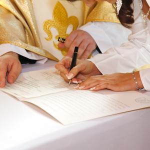 prparation au mariage vous demandez laide de leglise - Preparation Au Mariage Eglise