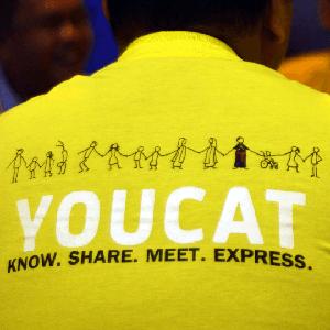 youcat-2